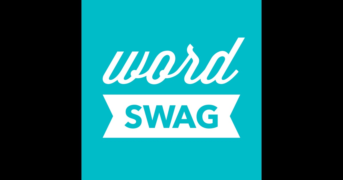 Word Swag Cool Fonts Typography Generator C