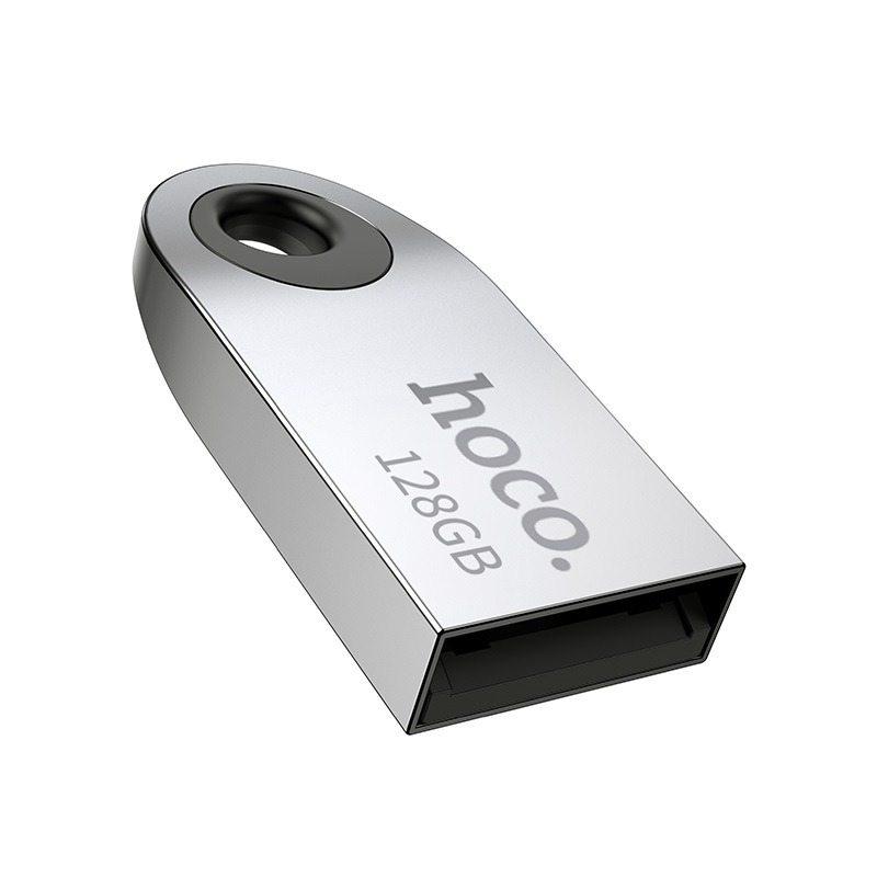 USB HOCO UD9 - 8GB ĐỦ DUNG LƯỢNG - CHÍNH HÃNG