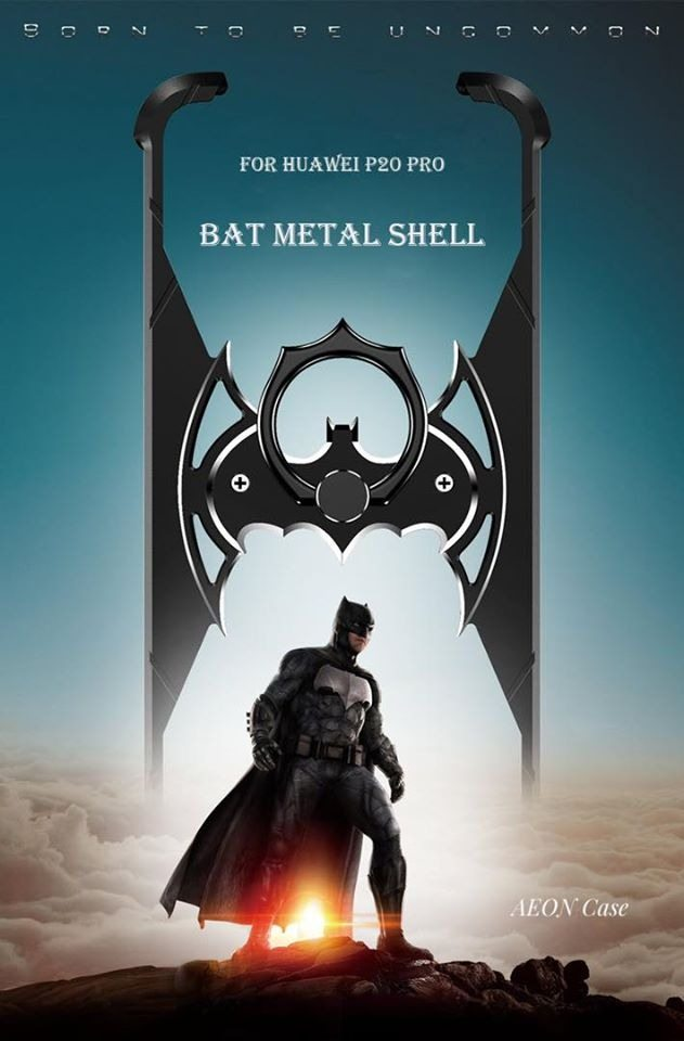 ỐP BATMAN IPHONE 6G/6P/7G/7P/8G/8P/X/XS/XS Max — SAMSUNG S8/ S8+/ S9/ S9+/ NOTE 8/ NOTE 9